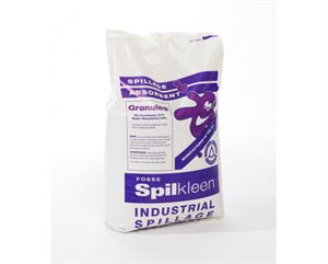 spilkleen-loose-absorbent-clay-granules-SK-03-004-bag-532x429