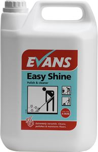 Easy Shine 5lt A064EEV2