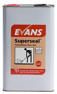 Superseal 5lt A027TEV