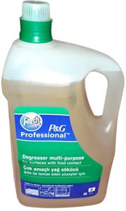 1325265C Flash Degreaser