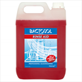 1220033C Bactosol Glass Rinse