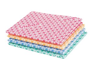 1040110 Medium Weight cloth