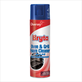 1220028C Bryta oven and grill foam 500ml