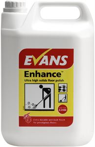 Enhance 5lt A098EEV2