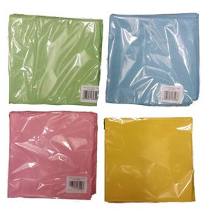 1040118 Evelon 170 Microfibre Cloth