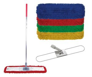 Dust Beater Group Colours 103946-05