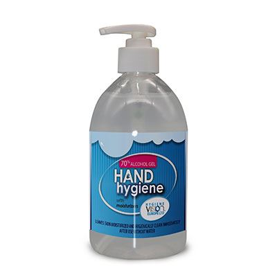 202176 hand-hygiene-plus-70-percent-alcohol