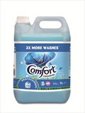 1247020C Comfort regular 5L MAIN