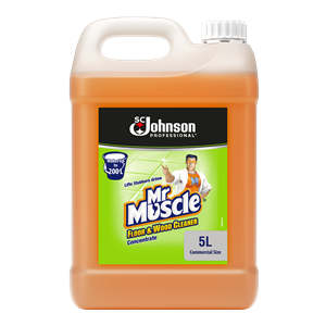 1220994C scjp-mr-muscle-floor-cleaner-5l